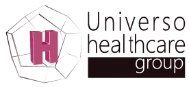 logo_Universo_web